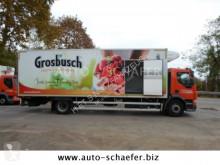 camion Volvo FL 290/ Tiefkühler - 25 Grad