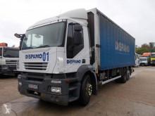 camion cassone standard usato