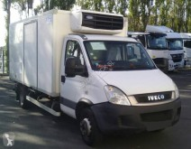 Iveco Daily 65C18P