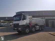 Mercedes Arocs 3248 K