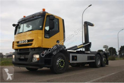 camion nc S/20-6200