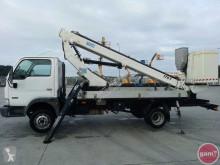 camion Movex GSR 179T