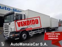 Scania R 230