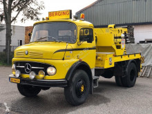 Mercedes 1413