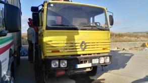 camion Renault DG 230. 20