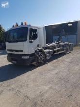 Renault Premium 340.26