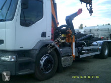 Renault Premium 300.26