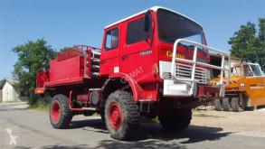 Voir les photos Camion nc RENAUTL 85.150 TI