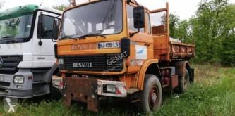 camion Renault 85.150 TI
