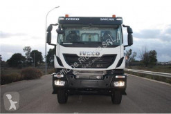 camion nc BG32