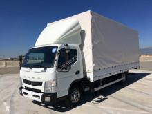 camion Fuso 7C15