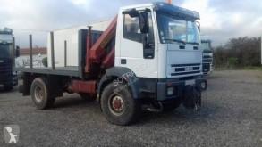 Iveco Eurocargo 95 E 15 W
