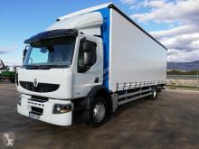 camião Renault PREMIUM 270.18 DXI