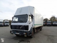 Mercedes SK 1722