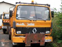Renault S170 truck