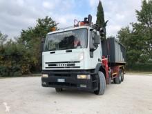 Iveco Eurotech 260E34