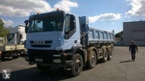 Iveco Trakker 340 T 44
