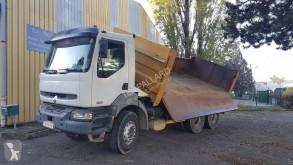 Renault Kerax 370.26