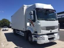 Renault Premium 460.26 DXI