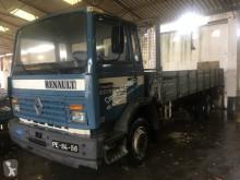 camião Renault Midliner S130