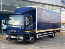 camion Iveco ML120E22/P