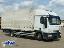 Iveco Eurocargo ML 120 E 28