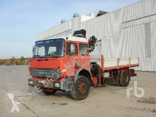 camion Iveco 190-32