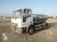Iveco EUROCARGO120E15 truck