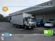 Iveco Eurocargo 75 E 16 P tector