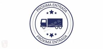 Scania 093 Ml4 X2 Z truck