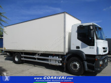 camion Iveco AD190S31p