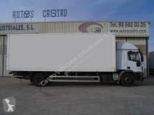 Iveco Eurocargo ML 180 E 30