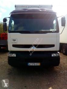 Renault Premium 270.20
