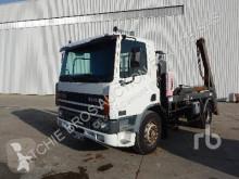 camion DAF CF75-290