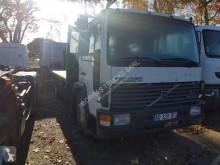 Volvo FL6 15
