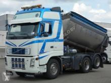 camion Volvo FH 520 6X2 KIPPER