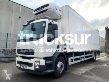 camion Volvo Flh 290