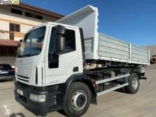 Iveco Eurocargo 150 E 30 K tector