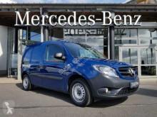 Mercedes Citan 108 CDI lang+RADIO+USB
