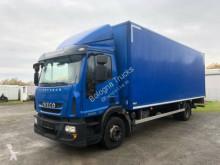 camion Iveco 120E22/P EEV