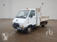 camion Renault B110