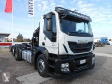 Iveco Stralis AT 260 S 48