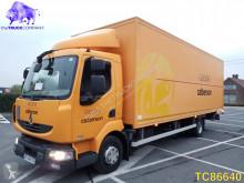 Renault Midlum 180