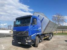 Volvo FH16 6X2 RIBALTABILE BILATERALE, BASCULANTE, TIPPER truck