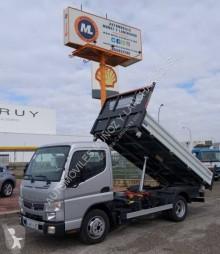 Mitsubishi Fuso Canter 3C15