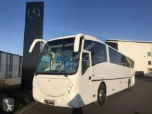 междуградски автобус Iveco