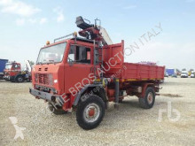 camion Iveco 90 PM.16
