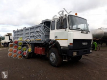camion Iveco 330 36