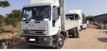 camion Iveco 150E23