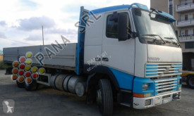 Volvo FH 12 380 truck